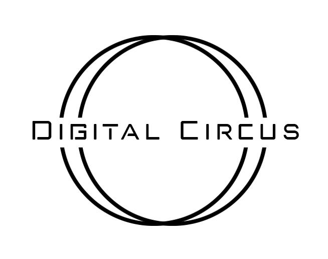 digitalcircus