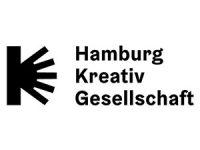 HH-Kreativ-Gesellschaft
